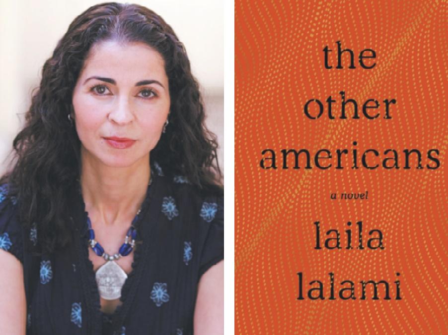 The Other Americans, nouveau roman de la Maroco-Américaine Leila Lalami