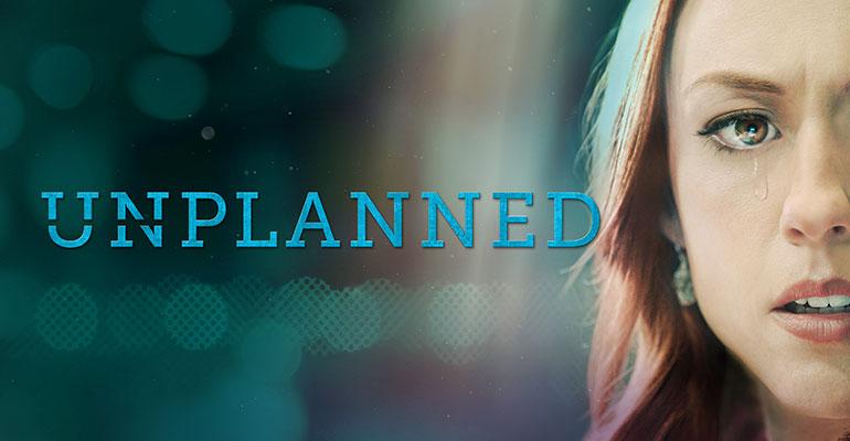 Succès surprise d'un film anti-avortement aux Etats-Unis