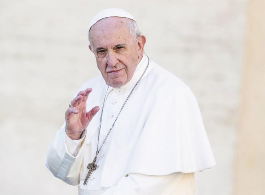 Pour qui roulent-ils ? La visite du Pape au Maroc dévoile la face cachée des fanatiques de tous bords