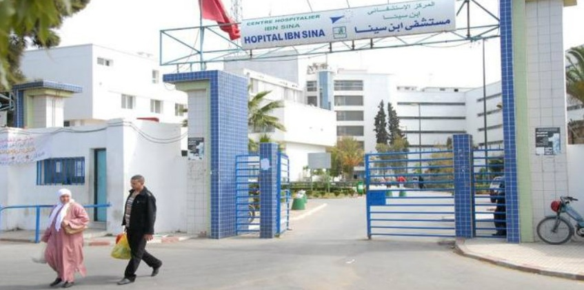 L'OMS disposée à appuyer les plans d'action mis en œuvre par le Maroc