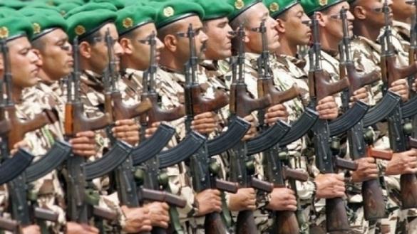 Les préparatifs du recensement relatif au service militaire vont bon train