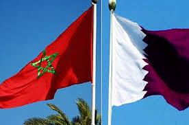 La coopération parlementaire  maroco-qatarie passée à la loupe