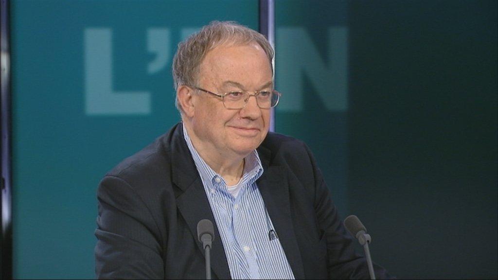 Olivier Roy: La thèse dominante est que la radicalisation  terroriste est le résultat  de la radicalisation religieuse