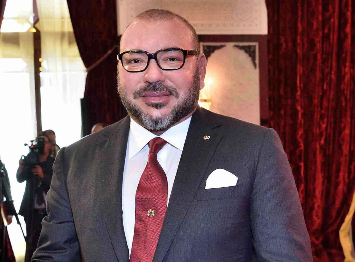 S.M le Roi renouvelle l'engagement du Maroc à donner un nouvel élan à la CEN-SAD