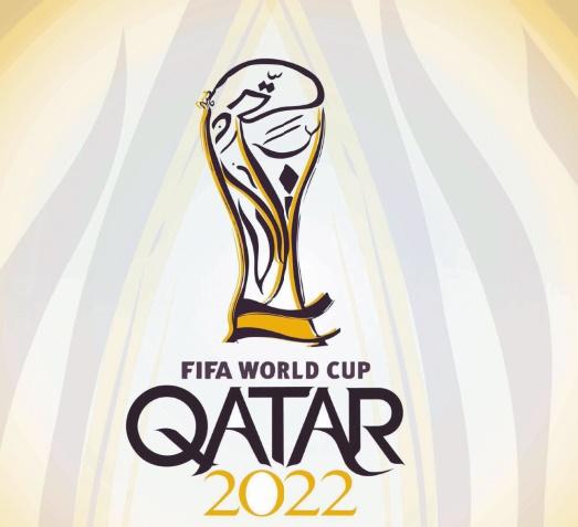 Mondial 2022 : Le Koweït discute avec la Fifa pour accueillir des matches