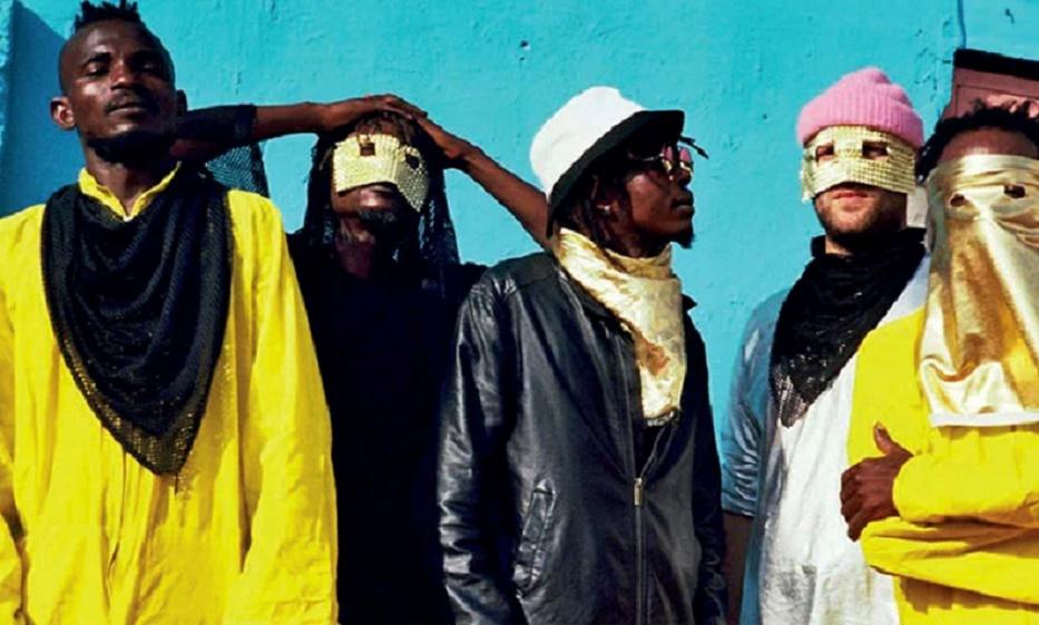 Festival Mawazine : Les meilleurs artistes africains sur la scène Bouregreg