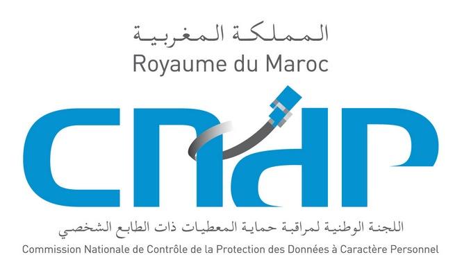 La CNDP prend contact avec Facebook