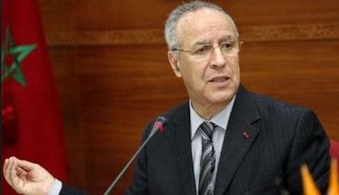 Ahmed Toufiq : Il y aura 750 encadrants pour les pèlerins marocains lors du Haj 1440