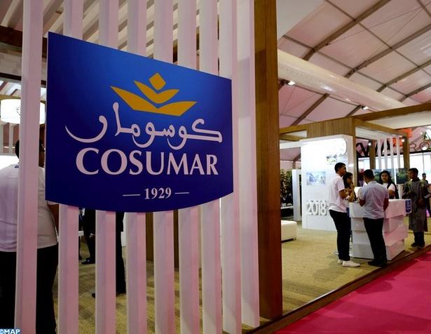 La Cosumar présente sa solution digitale Attaissir