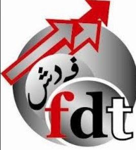 La FDT boycotte le 1er Mai