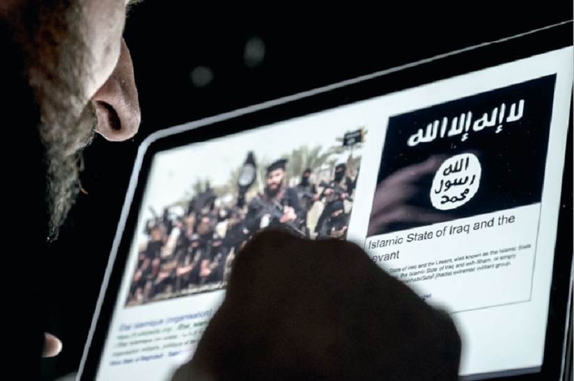 Des experts débattent à Rabat de la prévention des risques de radicalisation
