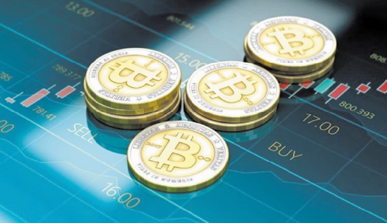 Les crypto-monnaies socle du développement en Afrique ?