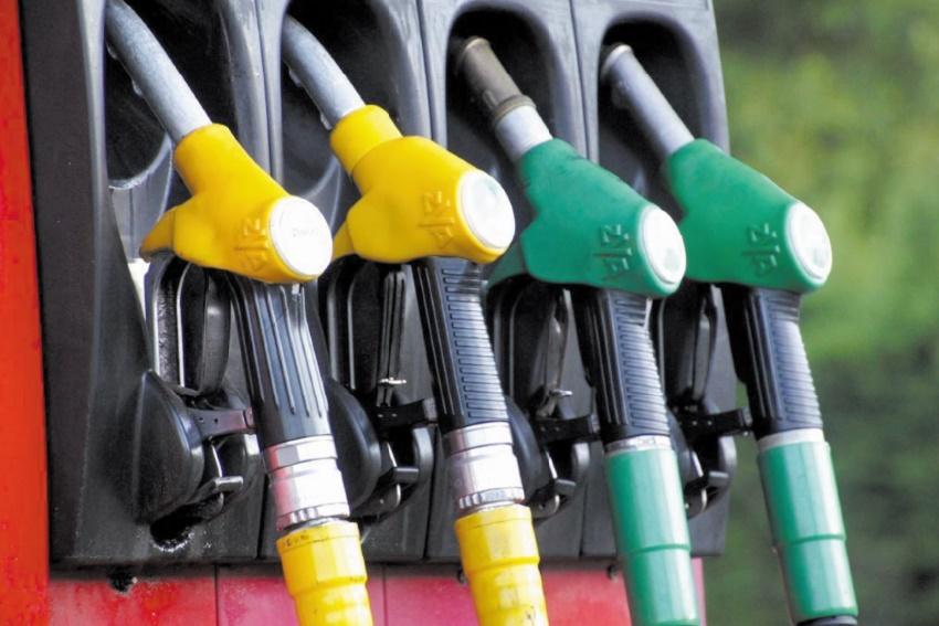 Les prix pétroliers devraient baisser cette année