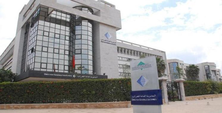 La réforme du système fiscal des collectivités territoriales au centre d'une rencontre à Rabat