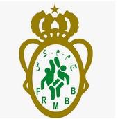 La FRMBB sous l'ère du provisoire