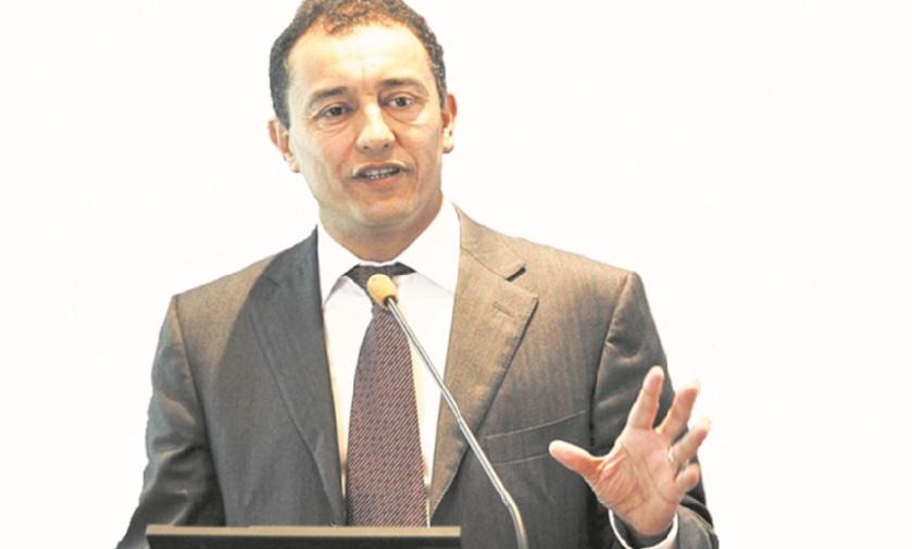 Les enjeux du développement économique en Méditerranée occidentale mis en lumière à Rabat
