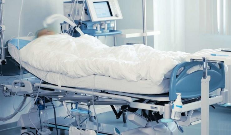 Insolite : 27 ans dans le coma