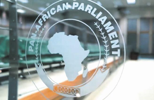 Participation du Maroc aux travaux du Parlement panafricain