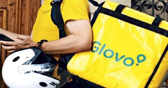Glovo lève 150 millions d'euros pour renforcer sa croissance au Maroc et dans le monde