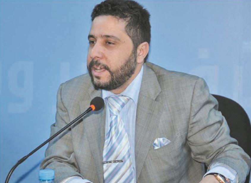 Ayad Ablal : Les médias sans intellectuels fondent la société inquisitionnelle