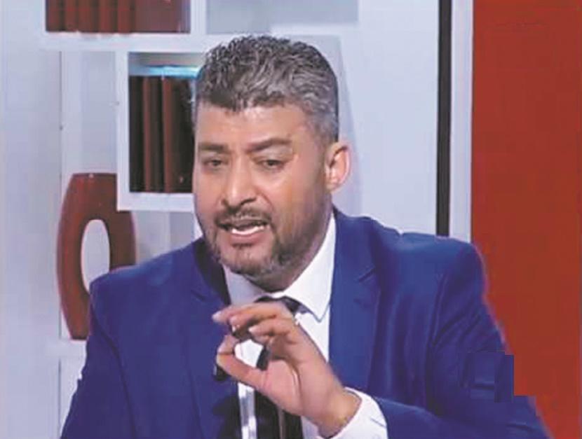 Jamal Fezza : L'intellectuel devrait garder son autonomie et la distance critique à l'égard du pouvoir