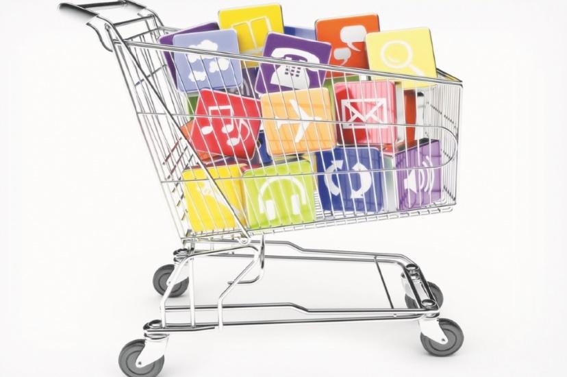 Le cercle vicieux de la société de consommation