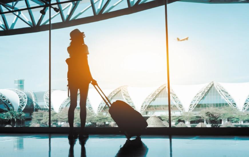 """""""Go Travel"""", le logiciel qui trouve écho auprès du Maroc"""