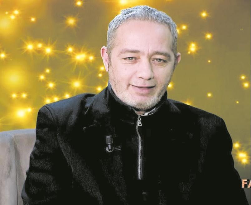 Rafiq Boubker :  J'ai eu des propositions de participer à des sitcoms durant le mois de Ramadan