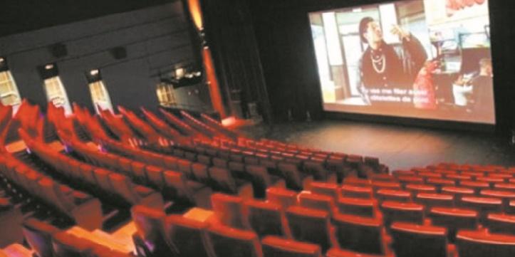 Le cinéma marocain présent au Festival du film de Washington