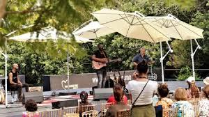 Le Chellah célèbre les musiques et les danses des grands musiciens du peuple rom