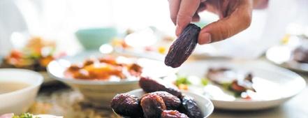 Diabète : 4 conseils pour jeûner sans danger pendant le Ramadan