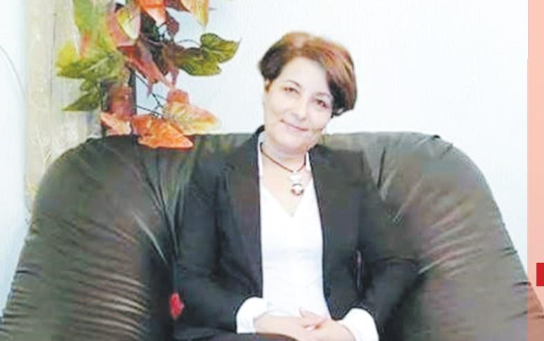 Hakima Laala : L'image de l'intellectuel dans les médias est assez floue !