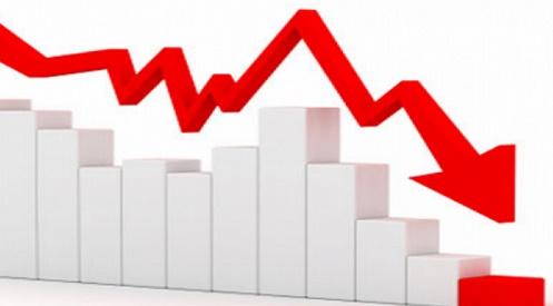 Déficit budgétaire de 14,1 MMDH à fin avril