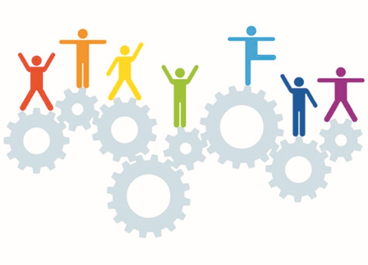 Élaboration des politiques publiques : Enjeux de la communication
