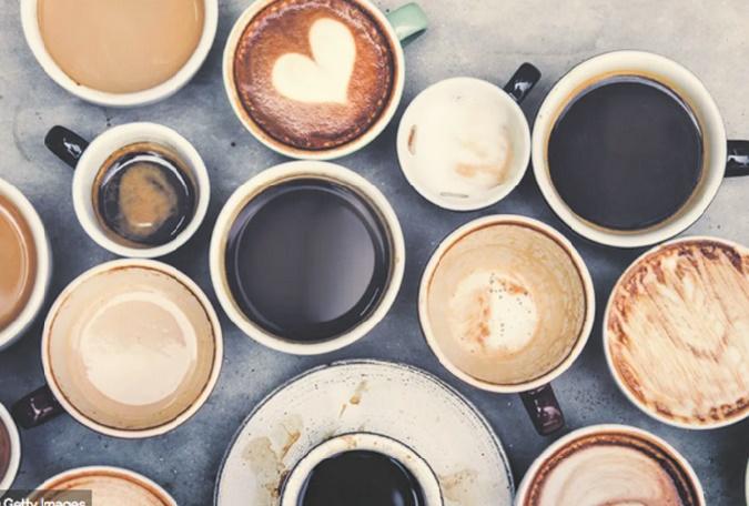 Combien de cafés avant un risque pour la santé ?