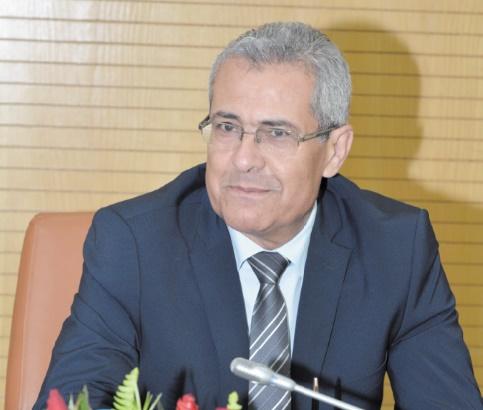 Mohamed Benabdelkader souligne l'importance de la Charte des services publics
