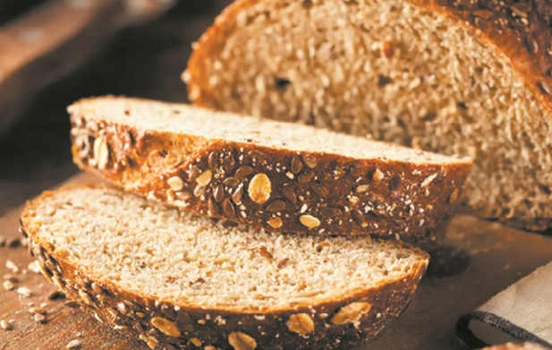 Comment les céréales complètes protègent des maladies