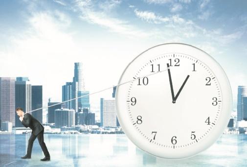 Plaidoyer pour la réduction des délais de paiement