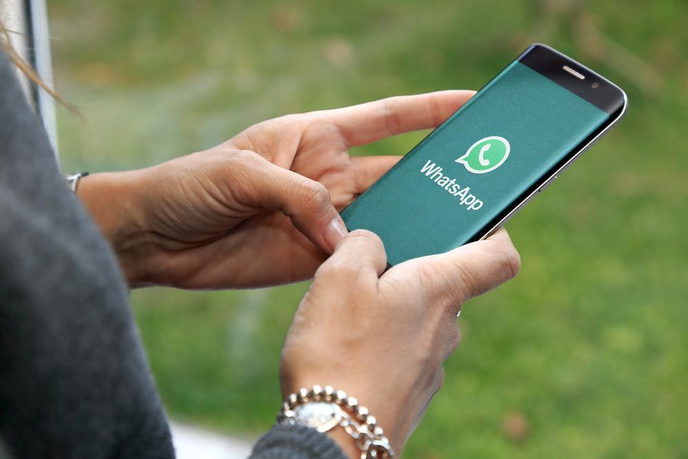 WhatsApp attaqué par Pegasus