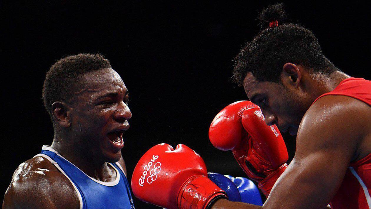 Boxe aux JO 2020 : Semaine cruciale pour l'avenir de l'AIBA