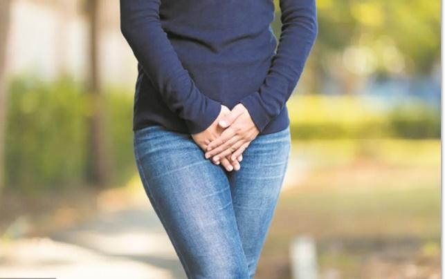 Attention aux jeans trop serrés et à l'épilation intégrale !