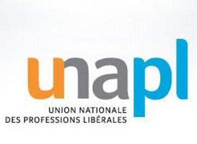 L'UNPL en rangs serrés