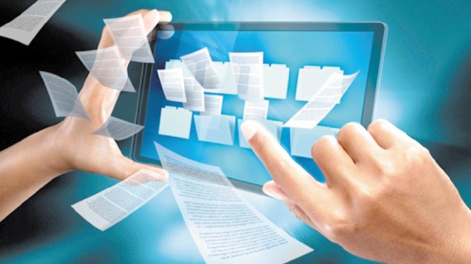 Disponibilité en ligne et maturité des services en cause