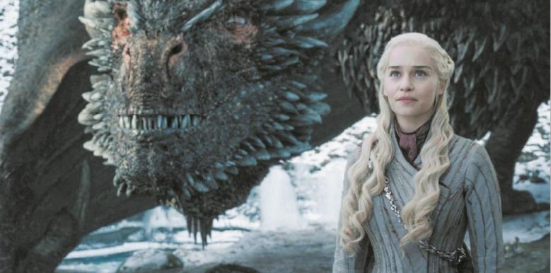 """Avant l'épisode final, les fans de """"Game of Thrones"""" dénoncent une saison bâclée"""