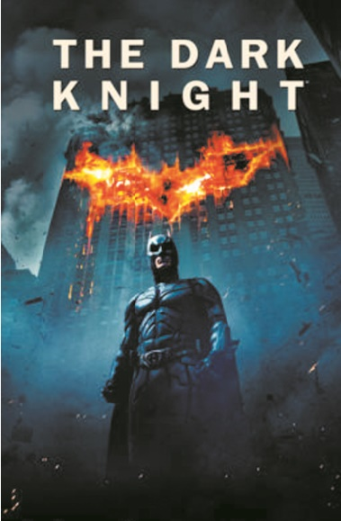 Ces tournages qui ont tourné au drame : The Dark Knight