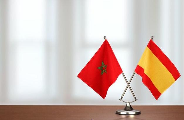 L'Espagne, premier partenaire commercial du Maroc pour la septième année consécutive