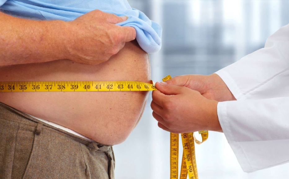 L'obésité, un facteur social de plus en plus marqué