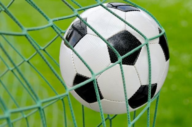 Corruption : Le procès de 5 responsables du football nigérian ajourné en raison de l'absence des accusés