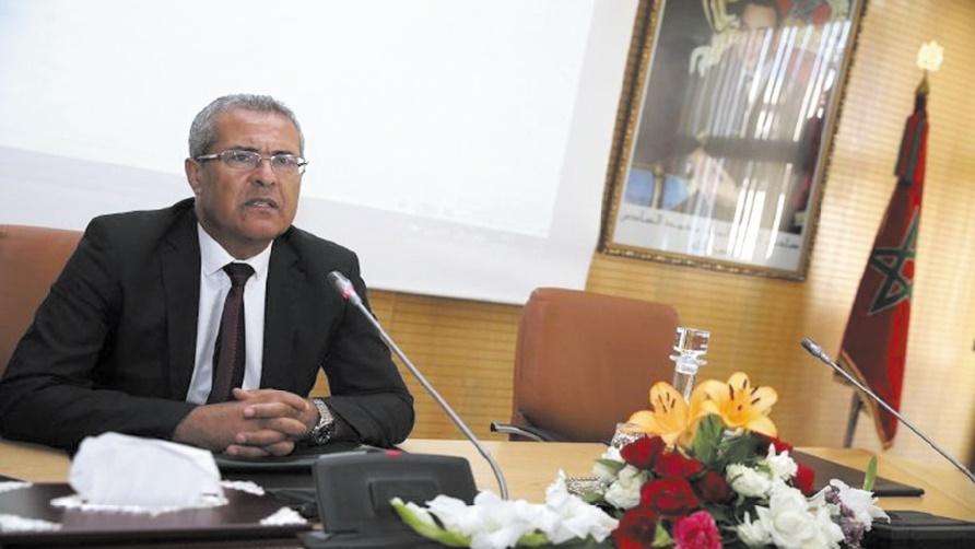 Mohamed Benabdelkader : Le Maroc est prêt à partager son expérience avec les autres pays africains