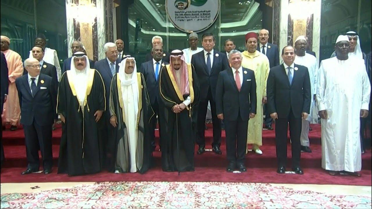 L'OCI loue les efforts soutenus de S.M le Roi pour la défense d'Al Qods